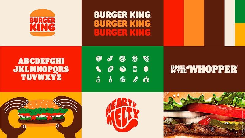 burger king nueva identidad