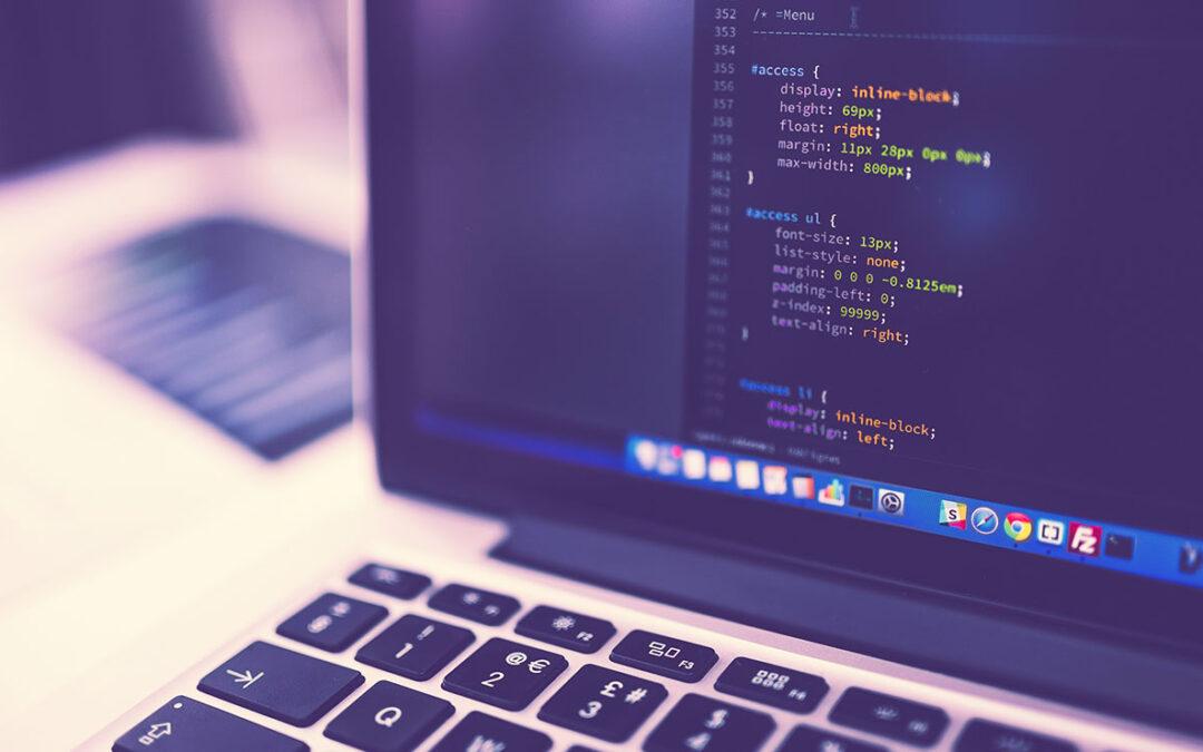 Diseño web para atraer clientes