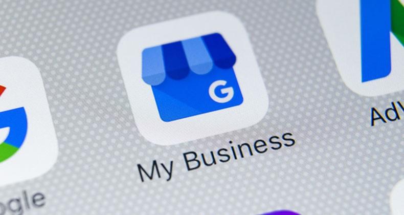 Cómo dar de alta tu empresa en Google My Business