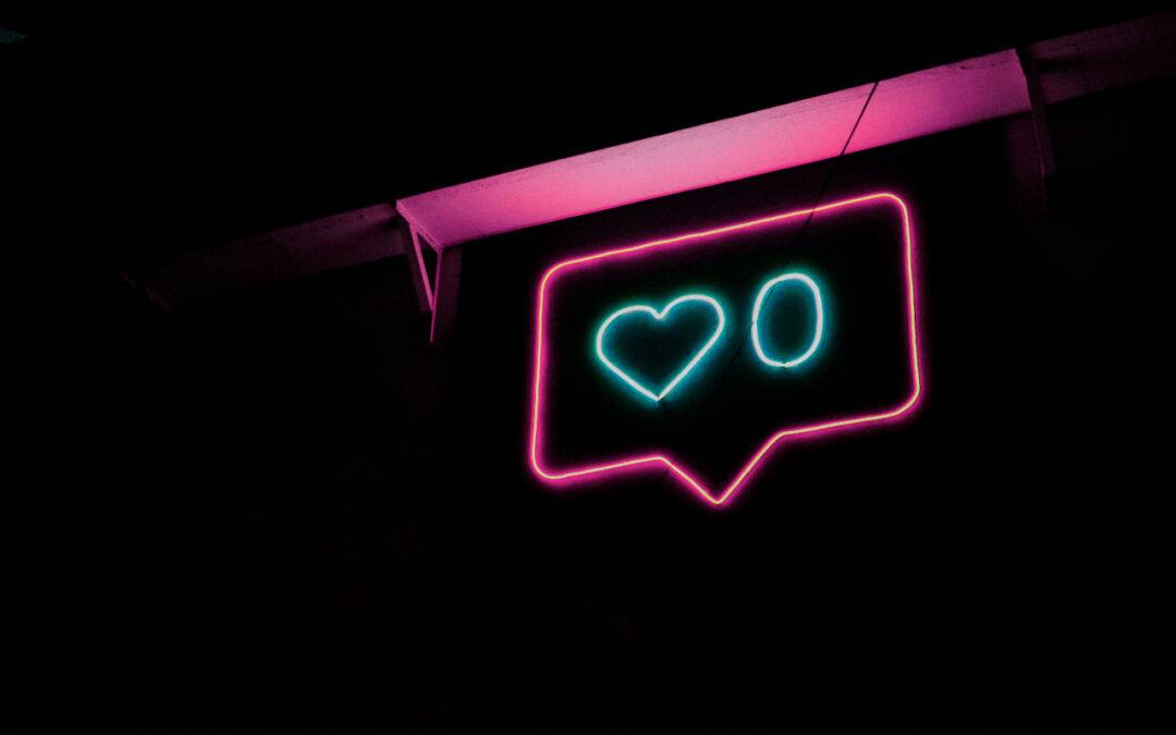 10 Tendencias en redes sociales que veremos en 2021