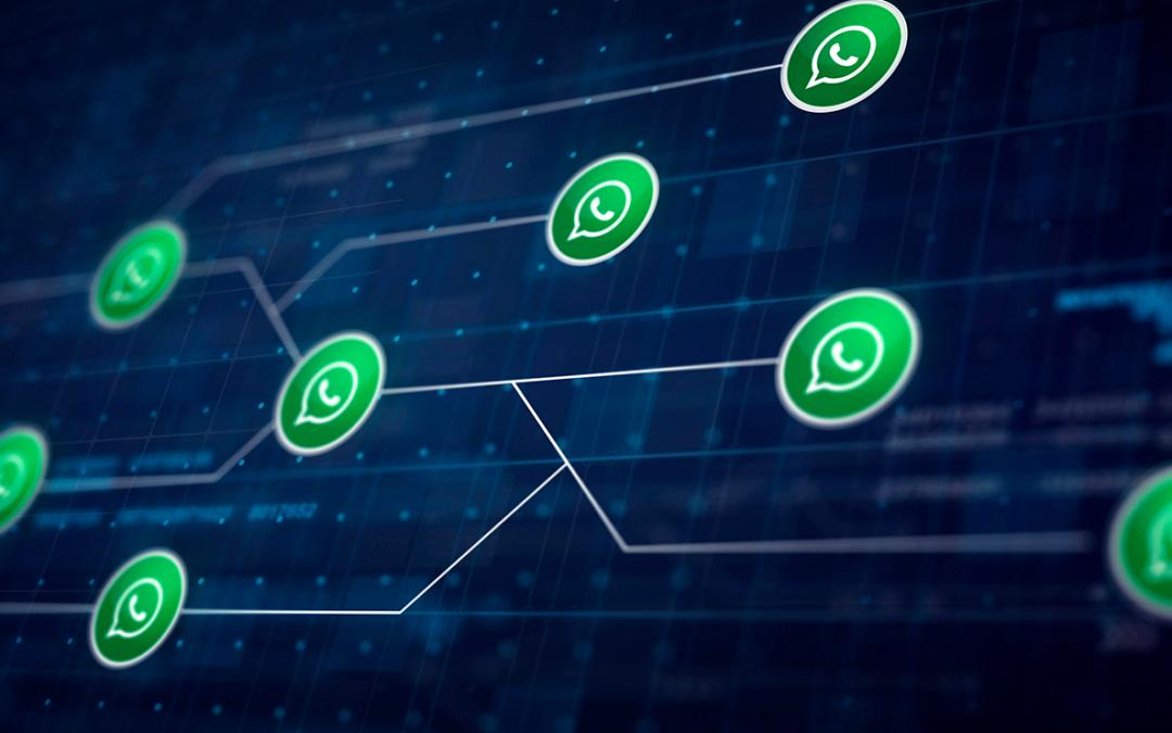 Ventajas de usar WhatsApp Business